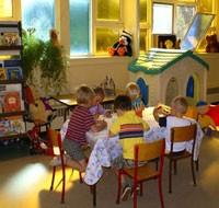 Поиск по анкетам, которые разместили няни и гувернантки. ребенок идет в детский сад. детский сад.