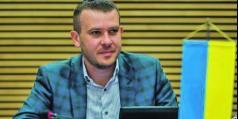 Іван Крулько: Максимум допомоги доходить до адресата через SMS-благодійність