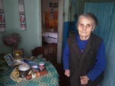 У Львові громада передала Великодні кошики для 80 потребуючих родин