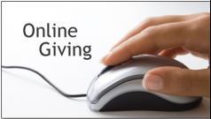 Інтернет-благодійність у США: доброчинців і пожертв прибуває