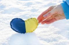 Благодійність в Україні: післясмак 2016-го