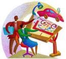 Управління проектами як інструмент розвитку організації