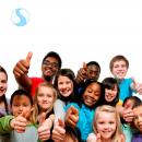 ШКОЛА, ДРУЖНЯ ДО ДИТИНИ: в Україні стартував онлайн-курс з недискримінаційного підходу у навчанні
