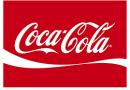 Група Coca-Cola HBC опублікувала інтегрований звіт за результатами 2015 року