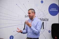 5 років на ринку соціальних інновацій. Скільки соціальних підприємств запустила  Українська Соціальна Академія?
