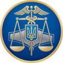 Волонтери АТО і податки: роз'яснення Державної фіскальної служби